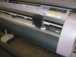 vinyl cutter for diy vinyl sticker images