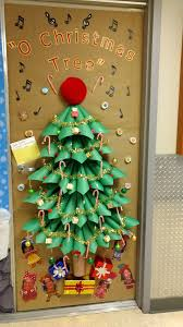 Classroom Door Designs For Christmas Pin By Tamika Mckinnes On First Week Of School Office