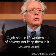 Bernie Sanders Quotes Mesmerizing 48 Best Bernie Disruption Images On Pinterest Politics Sen Bernie