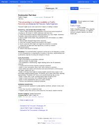 dock worker resume resume i can copy pound ridge library famu online resume i can copy pound ridge library famu online