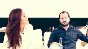 ngel Mart n y Lara lvarez MAMADING Podr a ser peor 90 YouTube