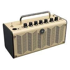 Yamaha THR5 « Guitar Amp