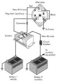 similiar dual battery isolator diagram keywords diagram moreover dual battery isolator wiring diagram on dual battery