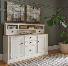 home office desk with hutch. Home Office Desk With Hutch. Hutch D F