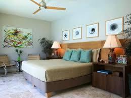 beach bedroom furniture.  Bedroom Beach Bedroom Furniture Inside E