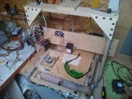instructables com id arduino laser engraver wood design