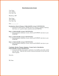 Letter Format Word 2010 15 Letter Templates In Word 2010 Auterive31 Com
