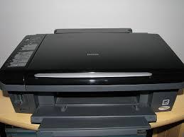 Реферат по ремонту принтеров  с цифрами и таблицами покажу пример семейного бюджета 1 Составляем таблицу доходов Доходы реферат по ремонту принтеров План Факт