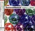Trance Match V.1 (System F Vs Armin)