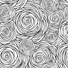 Small Picture Hand Drawn Rose Stock Photos Pictures Royalty Free Hand Drawn