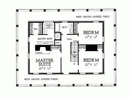 wrap around porch floor plan dream home house plans wrap around porch house plans australia