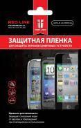 <b>Защитные</b> пленки и <b>стекла</b> для телефонов <b>Red Line</b> купить в ...