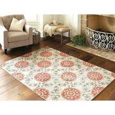 target threshold rug decorations threshold brand rugs target threshold rugs rugs with inside threshold rugs target
