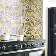 Kitchen Tiled Splashback Kitchen Splashbacks Kitchen Design Ideas Ideal Home