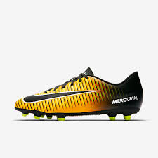 nike football boots. nike mercurial vortex iii firm-ground football boot boots t