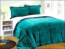 green bedding sets full mint green bed comforters emerald green bedding full size of mint green green bedding sets