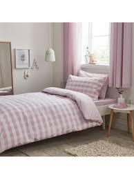 full size of duvet covers blush pink duvet cover duvet sets pink and gold bedding
