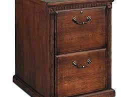 office depot wood file cabinet.  Office Wooden Filing Cabinet Office Depot Wood File  Cabinets Vertical In E