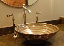 undermount bathroom sink round. Small Undermount Bathroom Sink Chrome Round Wall Mounted Double Shower Head Towel