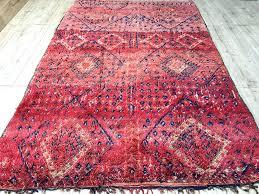 moraccan rug golden cream 2 moroccan runner uk wool