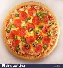 whole pepperoni pizza. Brilliant Whole A Whole Pepperoni Pizza With Whole Pepperoni Pizza R