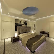Moderne Schlafzimmer Design By Torsten Müller Aus Bad Honnef Nähe