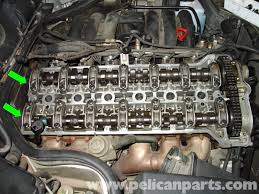 mercedes benz engine diagram mercedes image wiring mercedes benz engine diagram mercedes wiring diagrams on mercedes benz engine diagram
