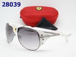 ferrari sunglasses fake. wholesale ferrari designer sunglasses 013 fake a