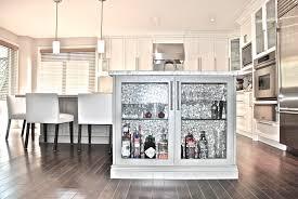 Kitchen Renos Dc Renos Design Consult