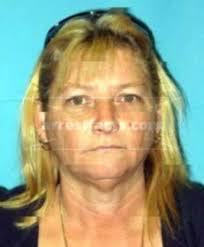 Jeanie Nix Phone Number, Address, Public Records | Radaris
