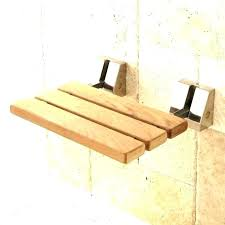 wall bench seat bathroom bench seat with storage wall bench with storage wall benches small size wall bench seat