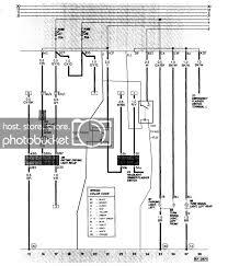 wiring diagram vanagon firewall box wiring diagram user thesamba com vanagon view topic daytime running lights drl wiring diagram vanagon firewall box