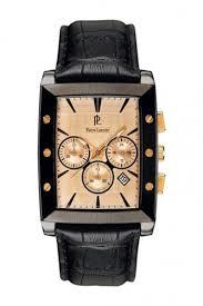 <b>Часы Pierre Lannier 295C423</b>: купить Мужские наручные <b>часы</b> ...