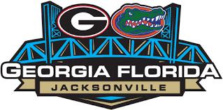 georgia vs florida 2018