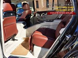 Mercedes maybach gls 600 suv 2021 is available between $155,420 to $165,980.check the most updated price of mercedes maybach gls 600 2021 price in russia and detail specifications, features and compare mercedes maybach gls 600 2021 prices features and. New Mercedes Benz Gls600 Maybach 2021 Gls600 Maybach For Sale Pasay City Mercedes Benz Gls600 Maybach Sales Mercedes Benz Gls600 Maybach Price 23 500 000 New Cars