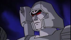 Microbots with tevellon* *perceptor starts talking* me: Amazon Com Watch Transformers The Complete First Season Prime Video