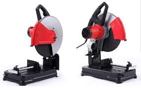 hand metal cutting machine. metal cutting machine mini electric saw hand types d