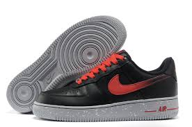 jordans 11 vendre nike air force. Nike Air Force 1 Low Bleu Jordans 11 Vendre N