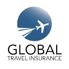 Travel insurance that gives you confidence to travel again. Single Trip Travel Medical Insurance