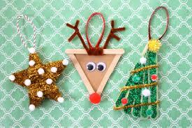 Kids Christmas Crafts Christmas Diy Kids Ornaments Evite