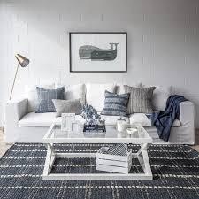 coast furniture and interiors. The Beach Furniture \u2013 Gold Coast Homewares \u0026 Interiors Styling Photography Tanika BlairIMG_2633-small-700×700 And I