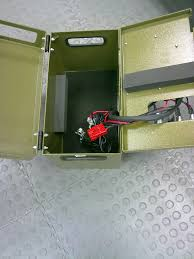 relay ladder wiring diagram images relay wiring diagram taco get split charge relay wiring diagram the