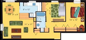 1 bedroom apartments in dover delaware. 1 bedroom apartments in dover delaware