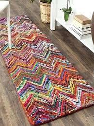 runner rugs for hallway kitchen runners teal runner rug foot long carpet runners runner extra