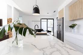 granite is one of the strongest countertop materials available this natural stone can handle all kinds of wear and tear including scratches and stains