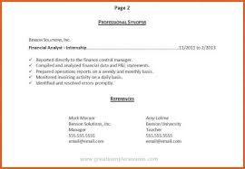 university coursework examples order custom essay online nanny resume examples haerve job resume palliative care essay
