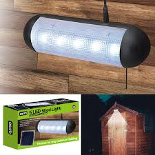 shed lighting ideas. Next Image »» Shed Lighting Ideas