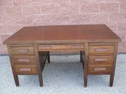 desk best computer desk wooden pc desk real wood l shaped desk wooden computer tables