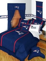 new england patriots bedroom sets new patriots comforter new england patriots bedroom sets new england patriots bedroom sets