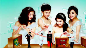 the wedding scheme ost if you're like me (kim hyun joong) youtube Ost Wedding Korean Drama Mp3 the wedding scheme ost if you're like me (kim hyun joong) Romance Korean Drama OST